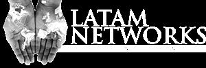 LATAM NETWORKS