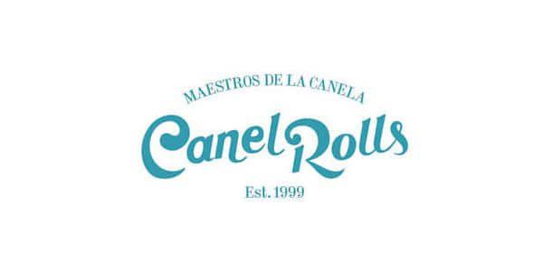 Franquicia canel rolls