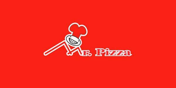 Franquicia Mr Pizza