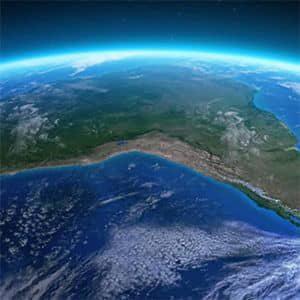 Expansión Franquicias en América Latina
