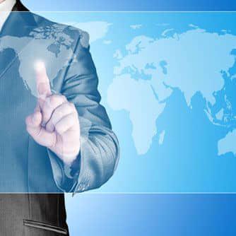 Ventajas de contratar a un Director de Expansión externo