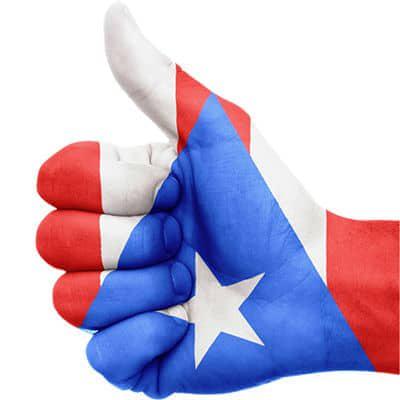 franquicias en Puerto Rico