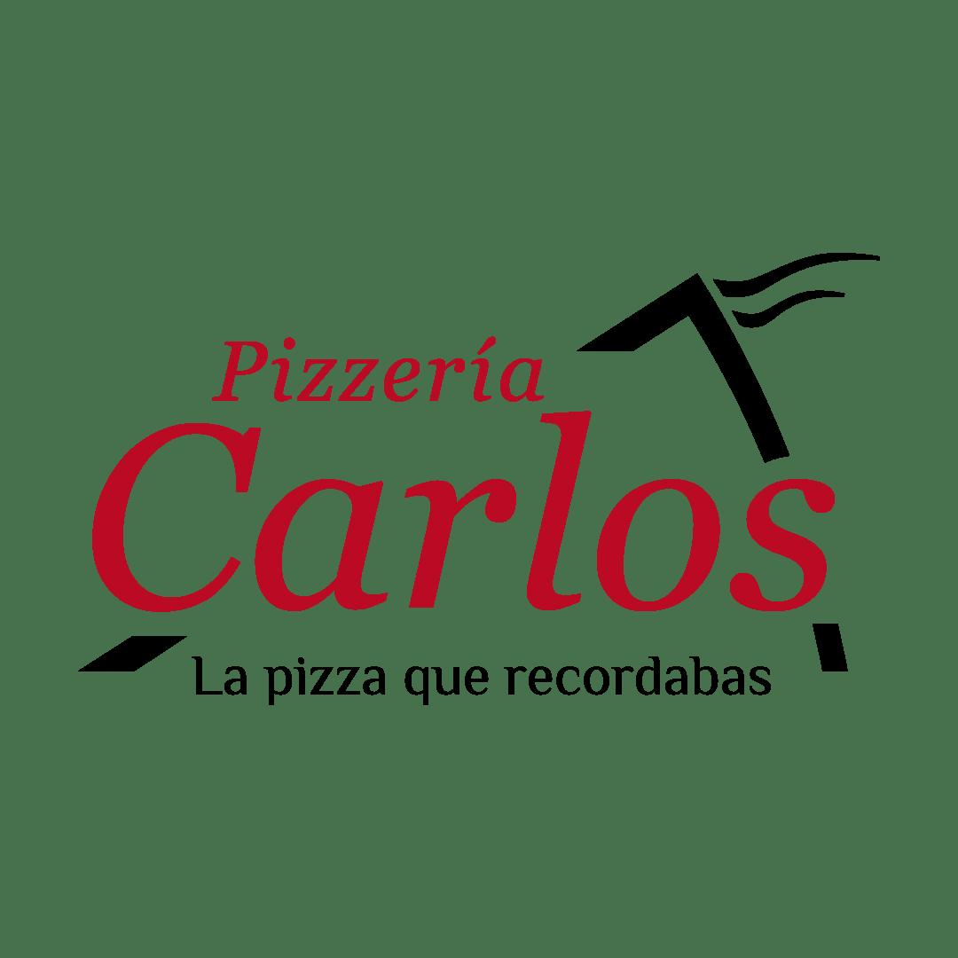 Franquicia Pizzerías Carlos