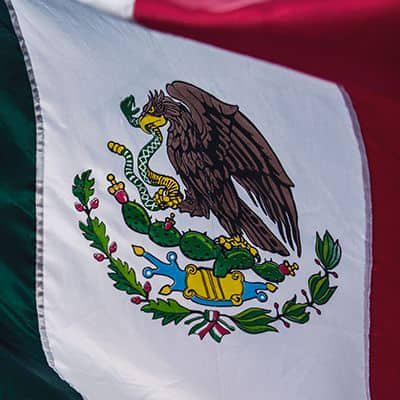 franquicias de Jalisco